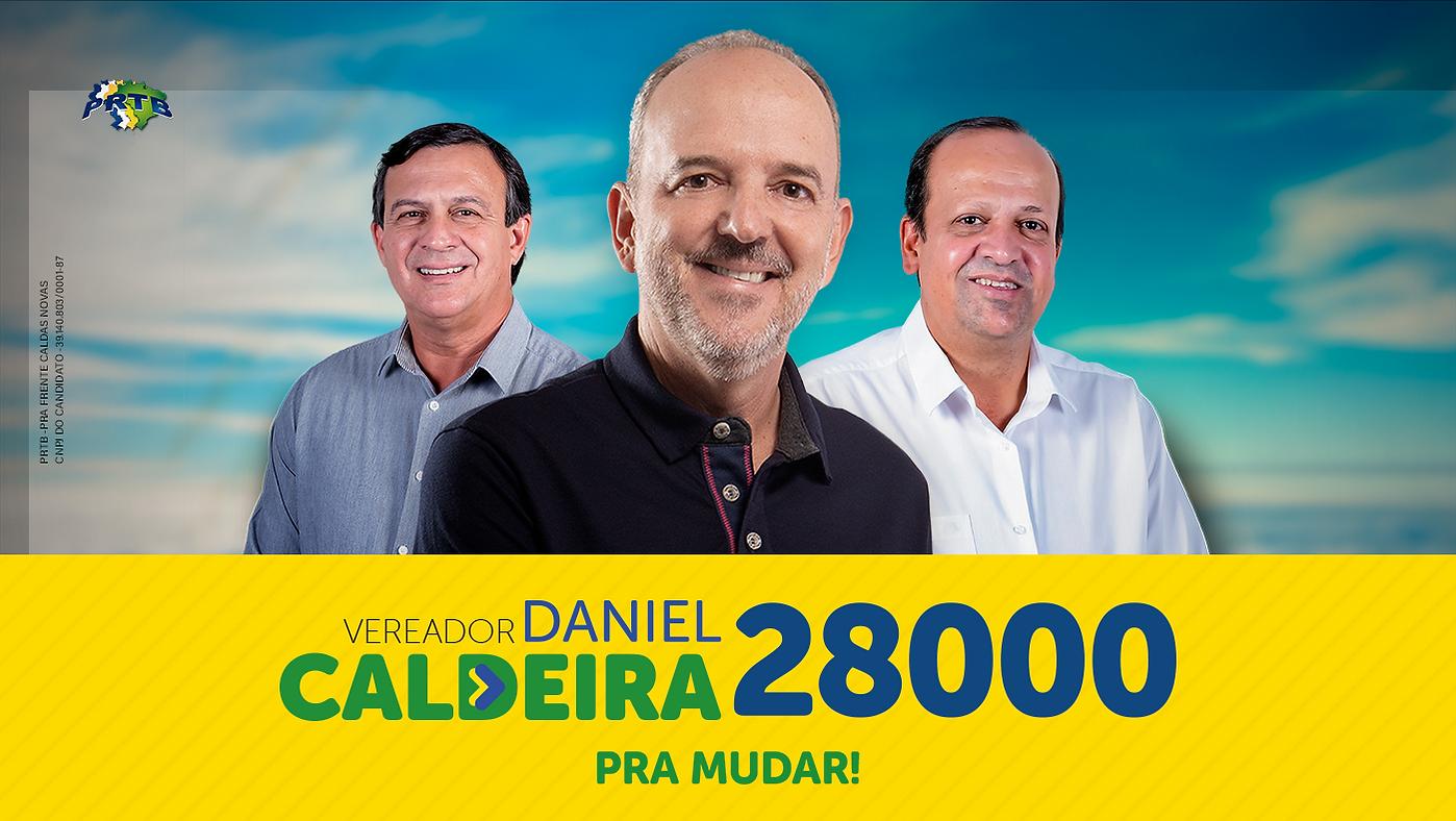 CAPA FACEBOOK - DANIEL 28000.png