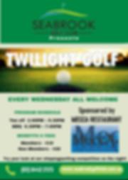 Twilight promo.png
