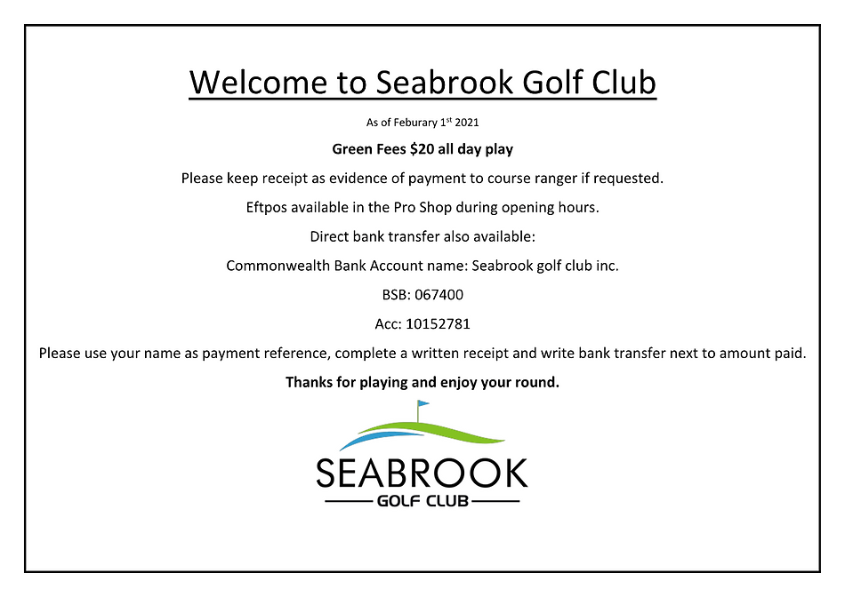 Green fees Feb 21-page1.png