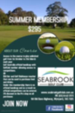 summer membership.png