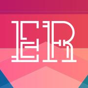 Ed Reform Social Button