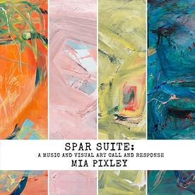 Mia Pixley Spar Suite Cover Art.jpg