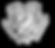 スクリーンショット 2019-05-27 9.28.05 2 2 2.png