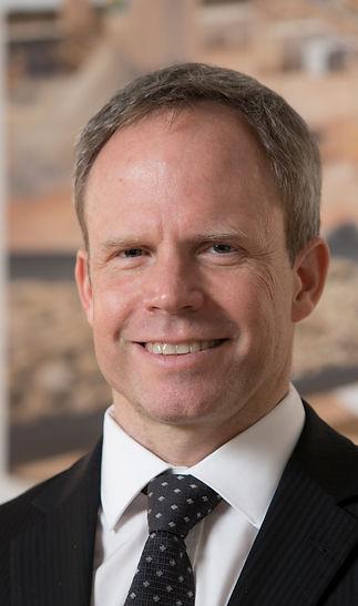 Jay Stephenson A.JPG