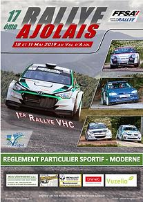 Rallye-Ajolais-2019-Affiche.png