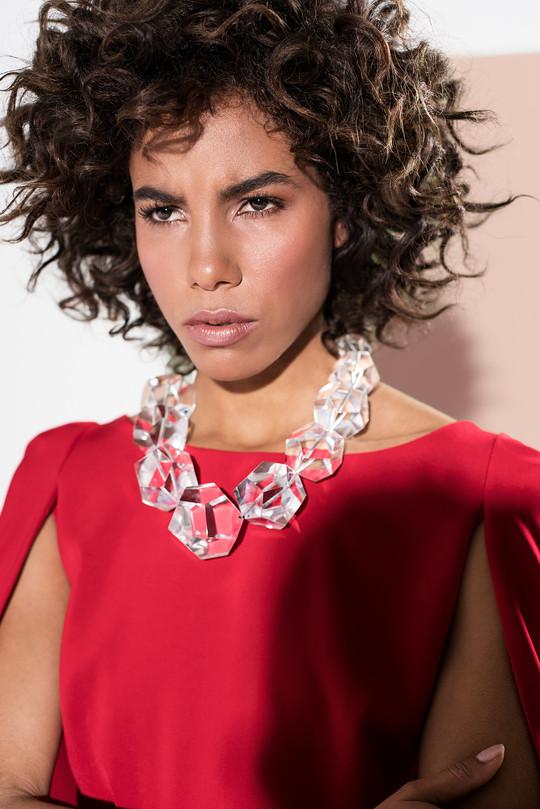 Fashion Commercial Editorial Hasardeur M