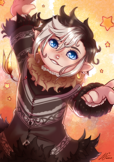 cinna-finished.png