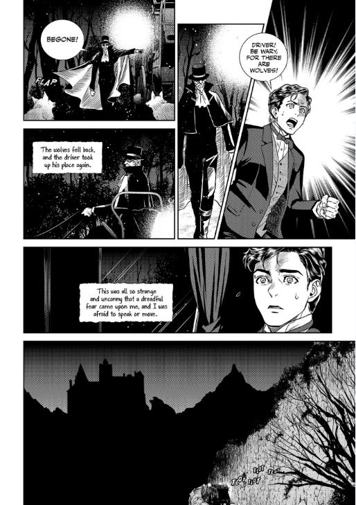 Dracula Pg 20.png