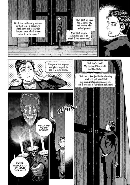 Dracula Pg 22.png