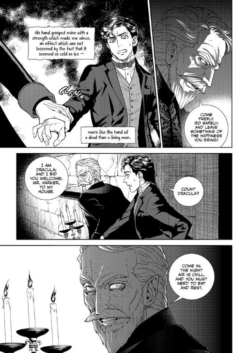 Dracula Pg 23.png