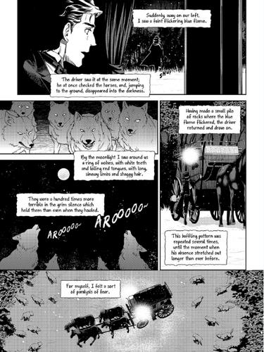 Dracula Pg 19 .png