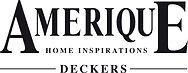 Logo Amerique_zwart.jpg