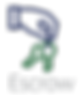 Escrow-Icon-Text-01.png