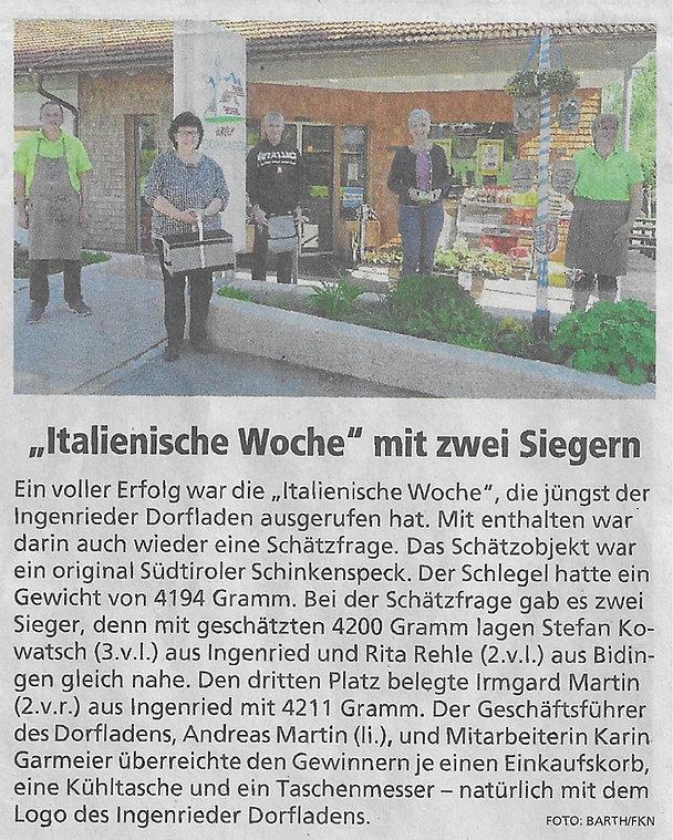 Italienische_Woche_edited.jpg