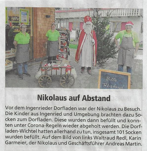 Nikolaus%20Dorfladen_edited.jpg