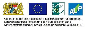 Förderhinweis_LEADER_mit_AL-P_Logo.JPG