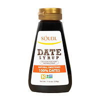 Date Syrup.jpg
