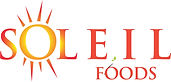 SOLEIL FOODS1.jpg