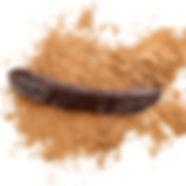 carob powder 2.jpg