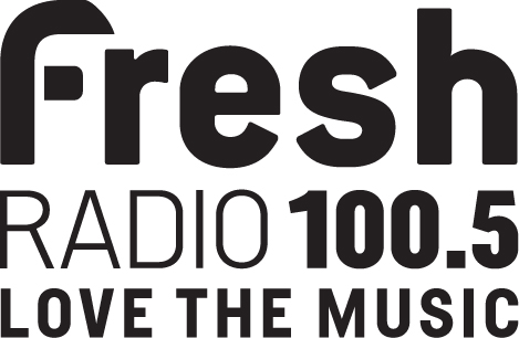 FRESH_RADIO_LOGOS_LANDSCAPE_PETERBOROUGH_RGB.jpg