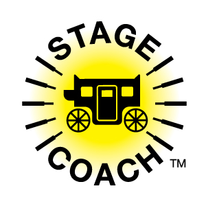Stage Coach Peterborough