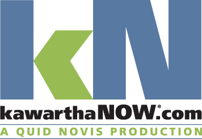 kawarthaNOW.com.jpg