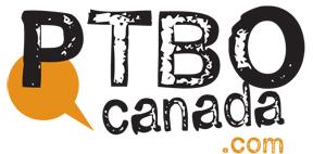 Ptbo Canada.com.jpg