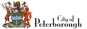 City of Peterborough Logo.jpg