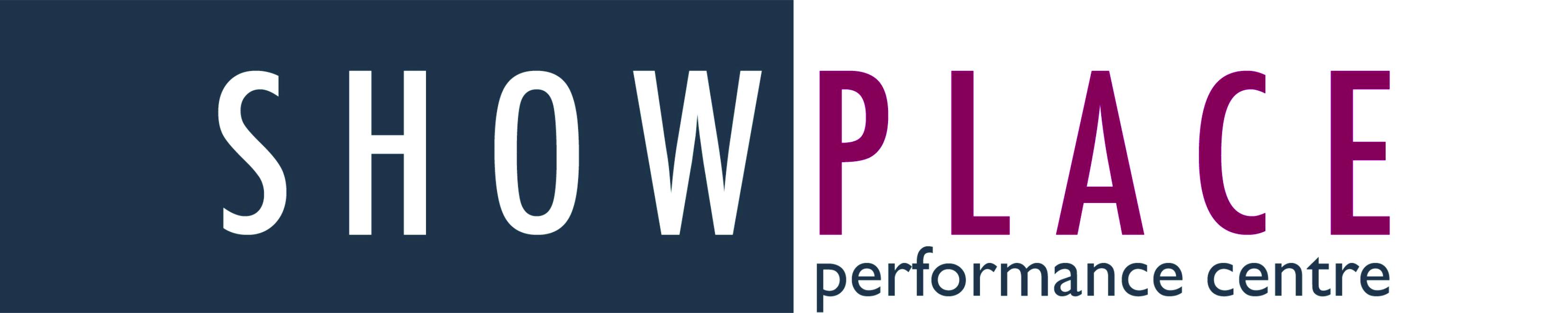 Showplace Logo new.jpg