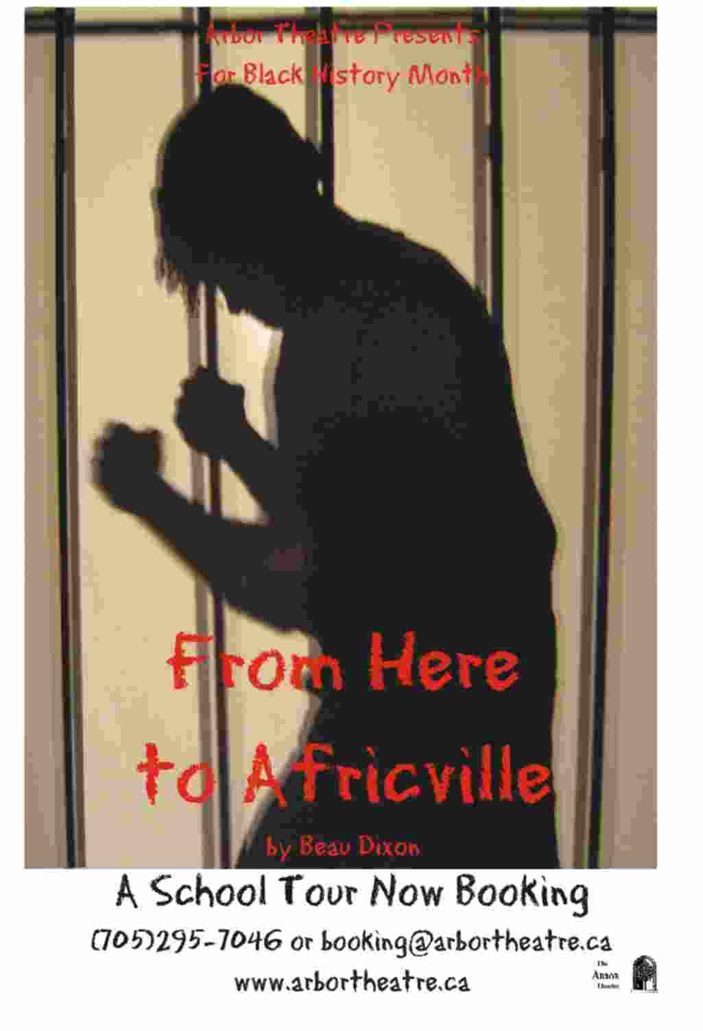 africville2.jpg