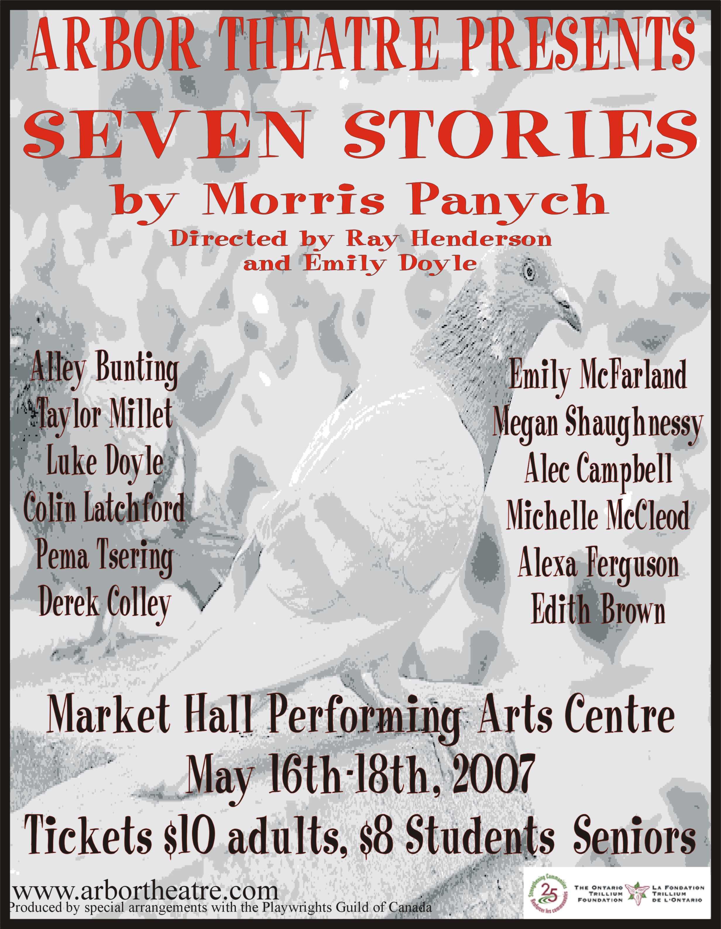 Seven Stories Poster.jpg