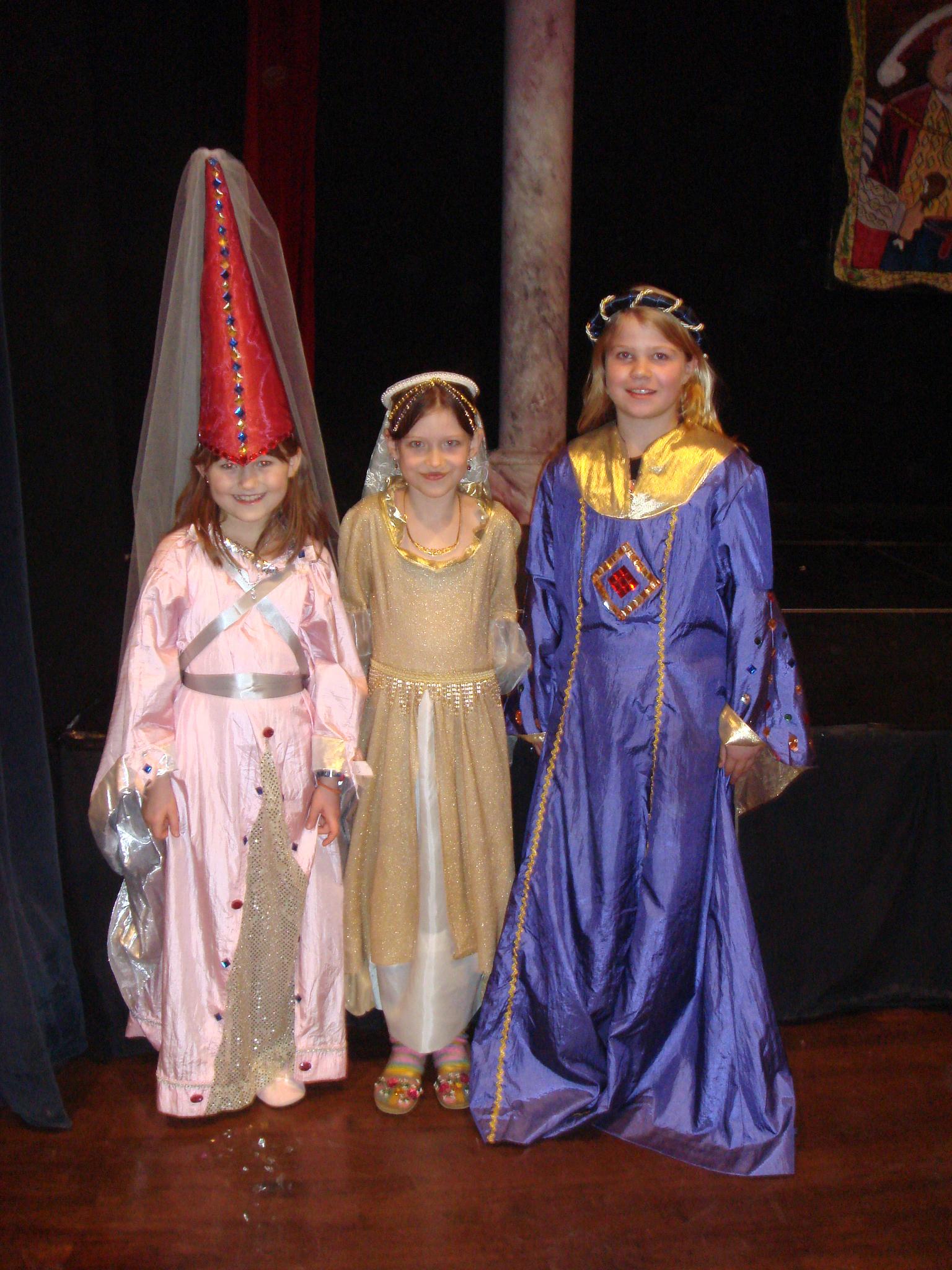 3 princesses.jpg