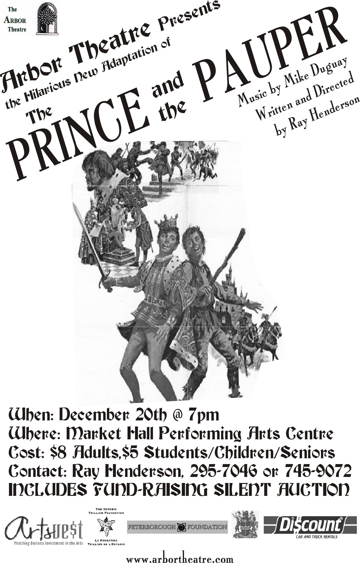 princeposflyerA.jpg