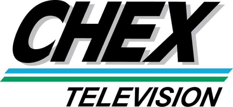 CHEX Logo JPEG.jpg