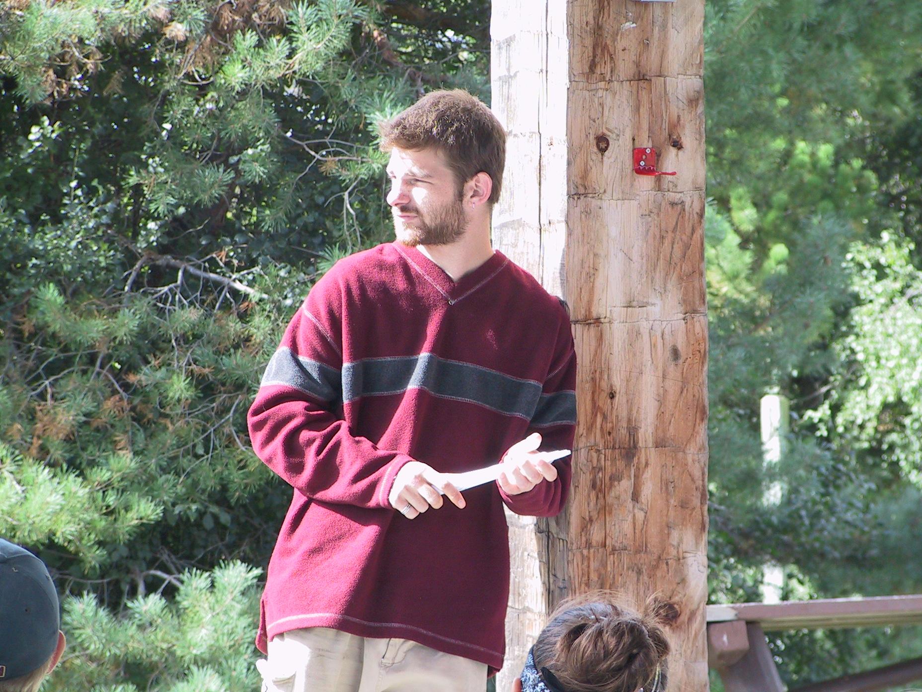 Birch Bark & Silk Damask 061.jpg
