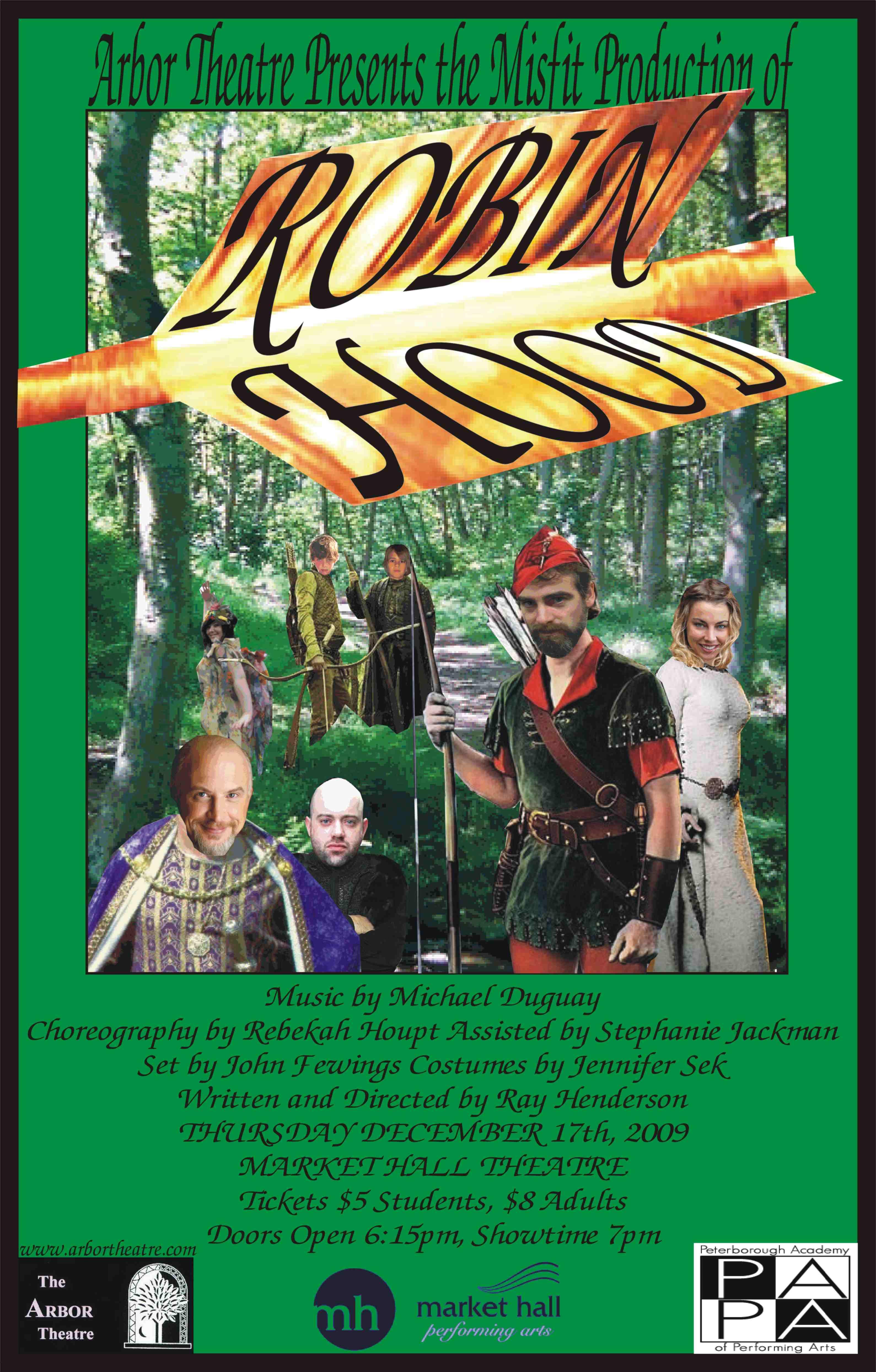 Robin Hood Pos11x17.jpg