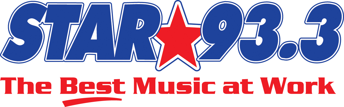 Star Logo w_tagline.jpg