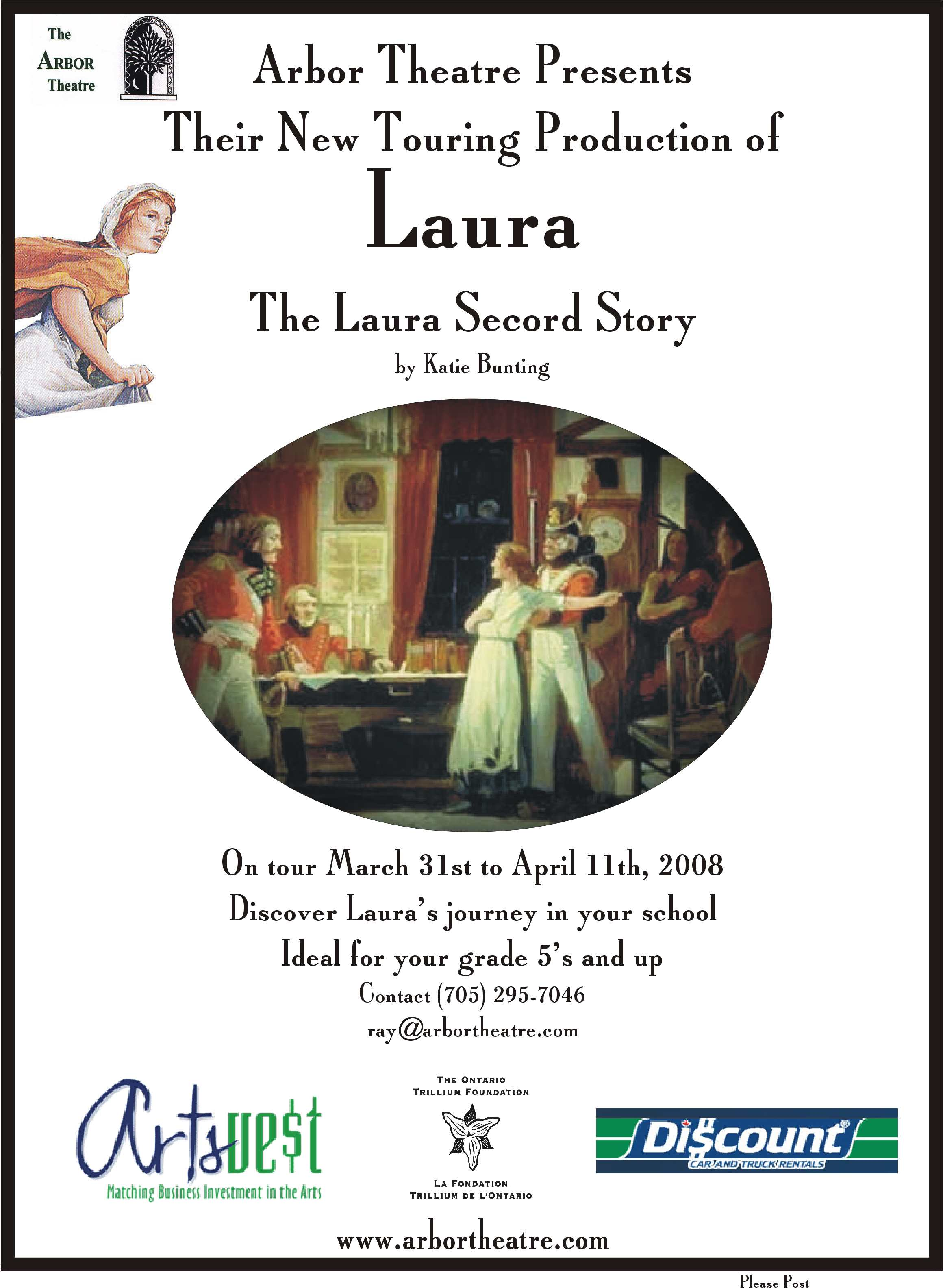 Laura Secord poster.jpg