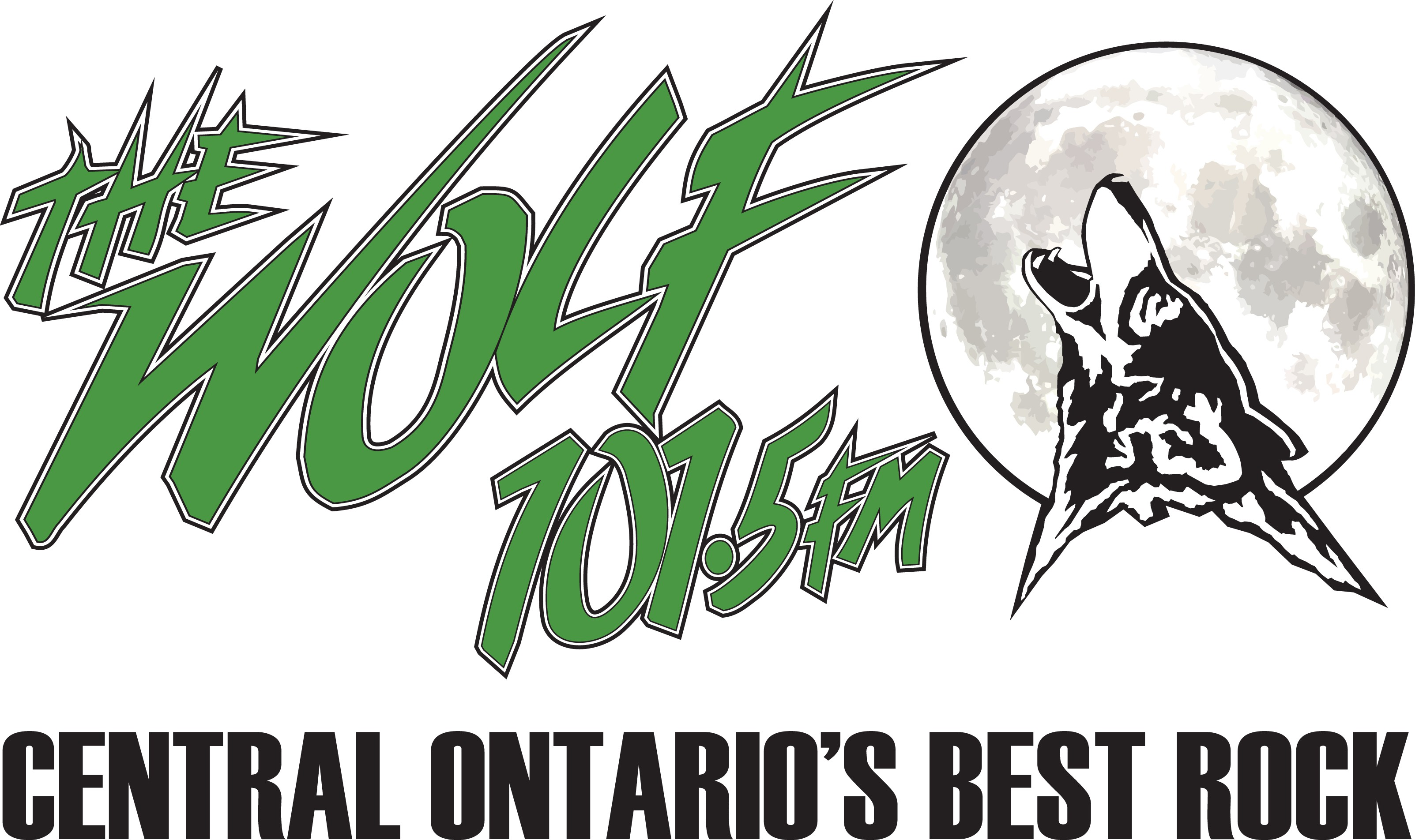 Central-Ontario's-Best-Rock-Horizontal_Slogan_Transparent~1.jpg