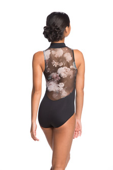 AW1062CF Zip Front with Ice Flower Black Back.jpg