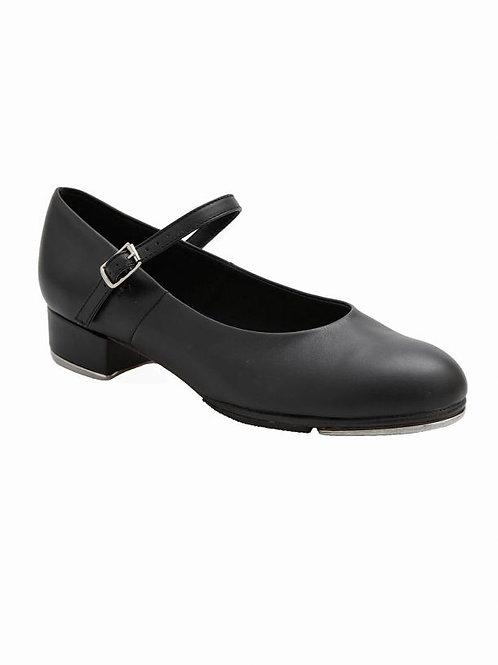 Capezio Showtime Tapper Tap Shoe - Child
