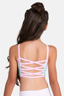 Mosaic-Cropped-Singlet-Back_preview.jpeg