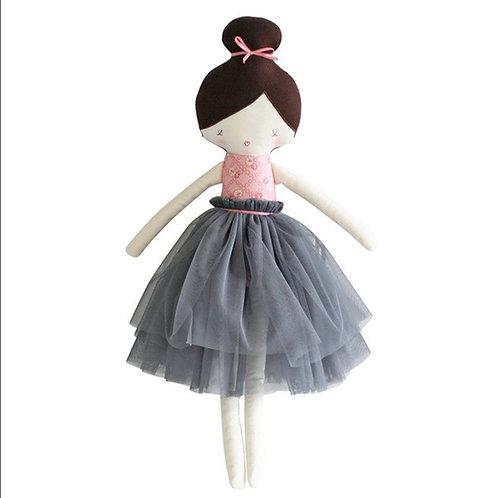 Alimrose Amelie Doll - Mist