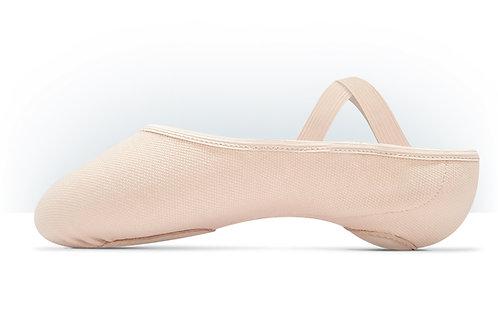 MDM Intrinsic Profile 2.0 Canvas Ballet Shoe - Child