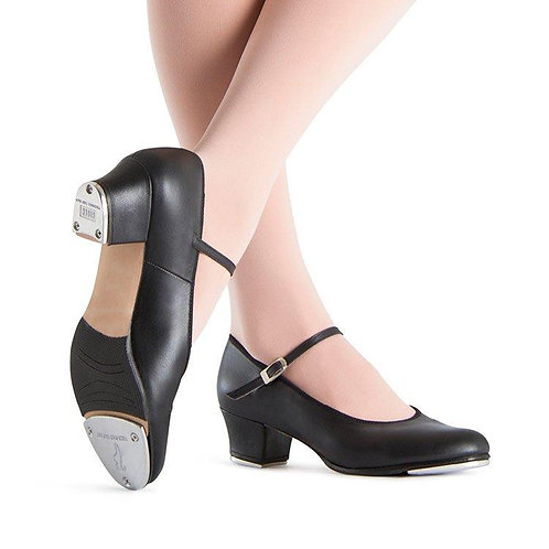 Bloch Show-Tapper Tap Shoe - Adult