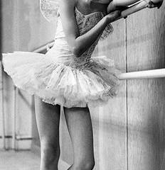 SLEEPY HEADS: The importance of sleep as a dancer