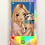 Thumbnail: Top Model Picture Changing Phone Notebook - Puppy