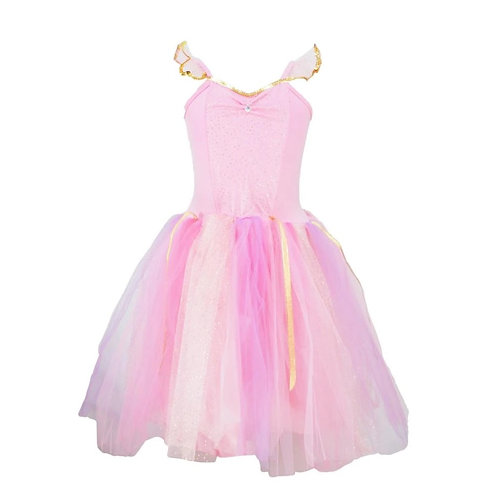 Pink Poppy Magical Moment Fairy Dress
