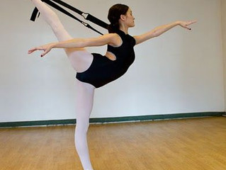 Flexibility: How to be safe and improve
