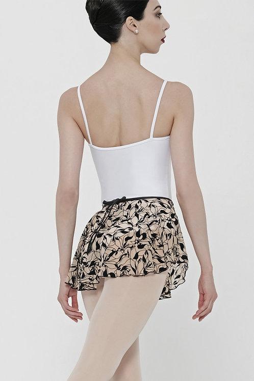 Wear Moi Tina Womens Skirt